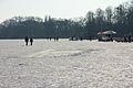 Maschsee im Winter IMG 3637.jpg