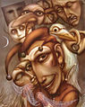 Mask trader.jpg
