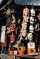 Masks in Michoacán.jpg