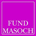 Masoch Fund Logo 2.jpg
