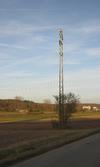 Mast Renningen 02112014 1.png