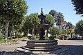 Matosinhos - Portugal (25001952415).jpg