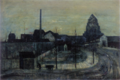 MatsumotoShunsuke Landscape with the Diet Building.png