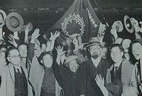Matsumoto Jiichiro 1928.JPG