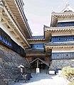 Matsumoto castle , 松本城 - panoramio (17).jpg