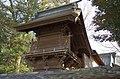 Matsuyama Shrine - 松山神社 - panoramio (3).jpg