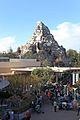 Matterhorn (27770756966).jpg
