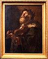 Mattia preti, omero, 1635 ca. 01.jpg