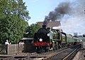 Maunsel U class no. 1638 Bluebell railway (4).jpg