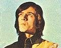 Mauro Bertoli anni sessanta.jpg