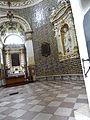 Mausoleum-DSC01381.JPG