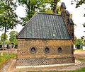 Mausoleum Architekt Max Fleischer.jpg