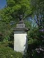 Max-Joseph-Denkmal Neumarkt Oberpfalz 02.jpg