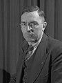 Max Euwe (1945).jpg