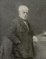 Max Koner - Adolf von Menzel, 1895.png