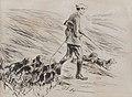 Max Liebermann Jäger mit Hunden.jpg