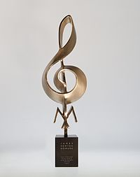 Max Steiner Film Music Achievement Award.jpg