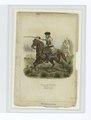 Maximilian de Baillet. Comte de Latour. Autriche (NYPL b14896507-85245).tiff