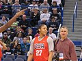 Maya Moore Red Team original.JPG