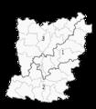 Mayenne circonscriptions 2012.png