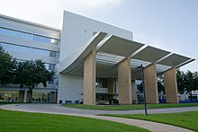 Mayo Clinic Florida - Wikipedia