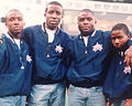 McAuley Boys 1997 MLB ASG.jpg