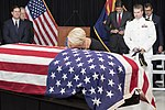 McCain funeral service - 180829-Z-CZ735-315.JPG