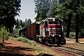 McCloud to Cayton 5-11-06 183mzz4 (11462296346).jpg