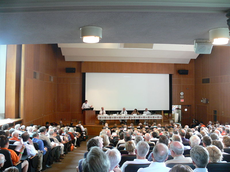 McCosh 10 Princeton Forum.jpg