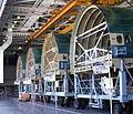 McDonnell-Douglas Long Beach 20.jpg