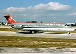 McDonnell Douglas DC-9-31, Northwest Airlines AN0214235.jpg