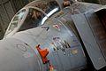 McDonnell Douglas Phantom FGR2 (F4M) - Flickr - p a h.jpg