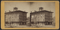 McDonough House, Middletown, Conn, from Robert N. Dennis collection of stereoscopic views.png
