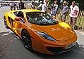 McLaren MP4-12C - Flickr - exfordy (1).jpg