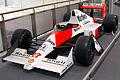 McLaren MP4-5B front-left1 Honda Collection Hall.jpg
