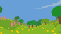 Meadow in Proteus.png