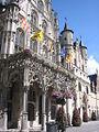 Mechelen-Grotemarkt20d.jpg