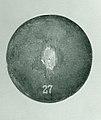 Medal- Self-portrait MET SF-1975-1-1313rev.jpg