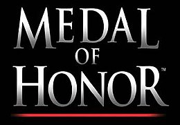 Medal of honor logo.jpg