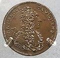 Medalla António Manoel de Vilhena.jpg
