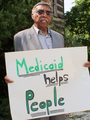Medicaid helps People banner.png