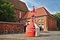 Meeresmuseum (44122756062).jpg