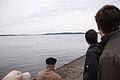 Meetup in Petrozavodsk 5.jpg