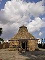 Meghesvar Temple.jpg