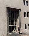 Mei 1988, Geelen (l) en Joosen (r).jpg