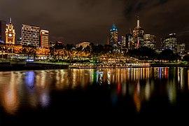 Melbourne (AU), Melbourne City Centre -- 2019 -- 1504-8.jpg
