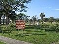 Melbourne Military Memorial Park 1.jpg