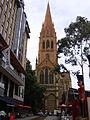 Melbourne StPaulCathedral.JPG