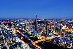 Melbourne by night.jpg