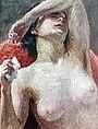 Melchers Nude.jpg